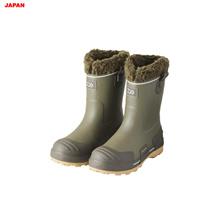 ** Popular winter goods ** Japan direct / DAIWA Winter Radial Boots WR-3301