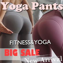 【Moving Peach】NEW ARRIVAL !Long pants ♥Yoga pants  running ★ Cropped Trousers ★  Gym Bottom RunnING