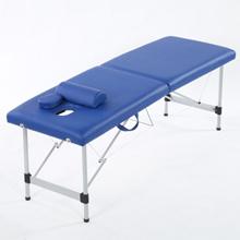 Rich fire treatment home beauty bed massage bed massage bed massage bed and tattoo portable foldi