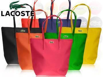 Qoo10 - Corcodile Bag  tote bag  handbags  branded bags  L.12.12 ... 5eb0566942cb7