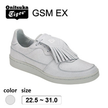 (Japan Release) GSM EX ONLY available in Japan / new 2018/ Onitsuka tiger