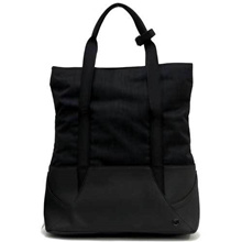 lululemon Lululemon Grab And Go Tote Bag LW 9AC 6 S 0 BLK 0 OS n 70510