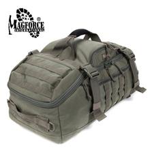 [MagForce] Albatross 3 Ways Bag Foliage color / magforce / big bag / Double Bag / Outdoor Bag [Free Shipping]