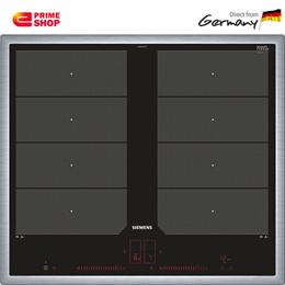 지멘스인덕션 SIEMENS EX645LXC1E iQ700 독일 직배송 관부가세포함