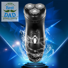 Special activity price/S$7.99/Only one day/Flyco shaver/ Intelligent shaver /rechargeable /3D floating knife head/ strong power Grind  arenaceou/washable
