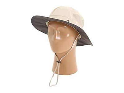 Qoo10 - Columbia Bora Bora Booney II   Fashion Accessories 917f12e8746