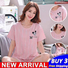 Buy 3 Free Shipping /Women Pajamas Set /Girl Sleepwear /Home wear/dress/lingerie/Suspenders/sexy