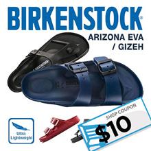★Lowest Price!!★[BIRKENSTOCK] 100%AUTHENTIC/ BIRKENSTOCK/ MADRID/ ARIZONA EVA/ GIZEH Special Price!!