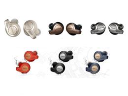 Jabra Elite 65t / Elite Active 65t True Wireless Bluetooth Earphones Earbuds / 5 Hours Battery