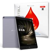 ASUS ZenPad 3S 10 Tablet Screen Protector - Kristall® Nano Liquid Screen Protector