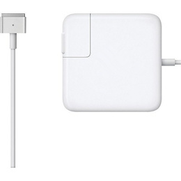 Newer T tip 45W Magsafe 2 Power Adapter for macbook air 11.6 13.3inch
