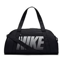 Nike (NIKE) womens load club BA5490