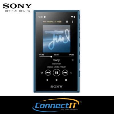 Sony NWZ-B183 Pink Walkman with Built-in USB NWZB183