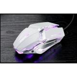 Professional Gaming Mouse Wired Mouse Gaming LOL League of Legends PUBG