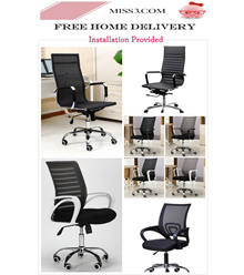 Professional  Office Chair / Study Chair