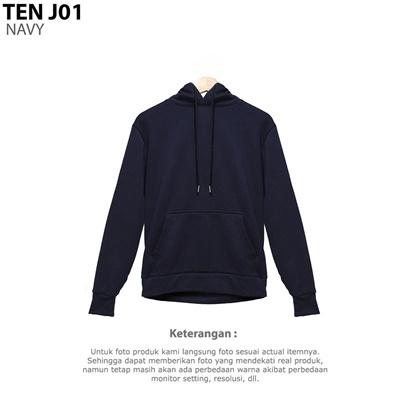 TEN J01 NAVY