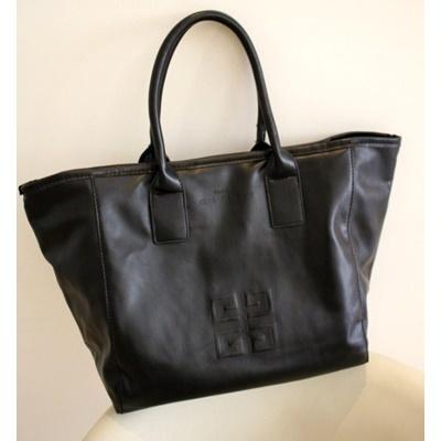 Bag Design 11