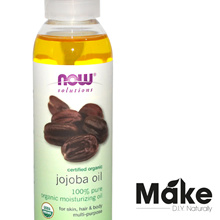 Jojoba Oil. Organic. Free Smartpac delivery. Lowest price. Carrier oil. Moisturising. Skincare.