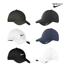 [Nike] Nike Sousy Ballcap / shipping per 3 pieces once!
