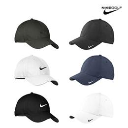 ★3개이상구매시 무료배송★[Nike] 나이키 스우시 볼캡