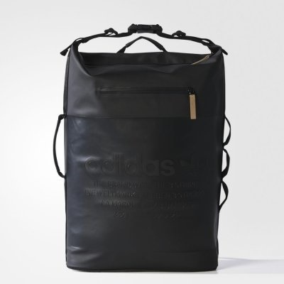 Qoo10 -  adidas   Unisex Originals  NMD BP NIGHT   BR 9088   Men s ... a32bdfc8bbfee