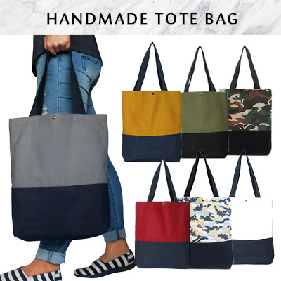 Qoo10 - men canvas tote bag Search Results   (Q·Ranking): Items now on sale  at qoo10.sg 8c1f174158996