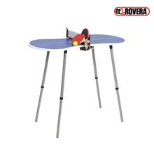 Multi functional Mini Table Tennis/ Camping Picnic Outdoor Mini Tea Table