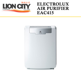 Electrolux Air Purifier EAC415