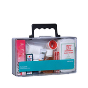 FIRST AID KIT MEDIUM 1 UNIT