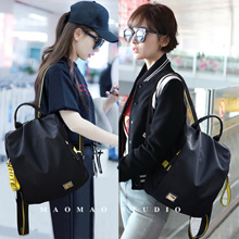 ●MAOMAO● Korean style fashion bag