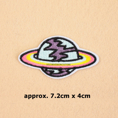 Qoo10 - Outer Space Search Results   (Q·Ranking): Items now on sale at  qoo10.sg 52d8a14169e3