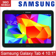Qoo10 - Android Tablets Items on sale : (Q·Ranking):Singapore No 1