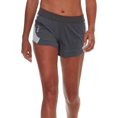 6dd55d4f ColumbiaColumbia Titan Ultra Short - Womens