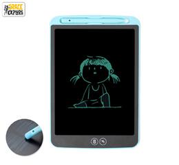 🔥부분 지울 가능 🔥Explorer LCD 전자노트/부기보드/전자 메모 패드/ 전자칠판