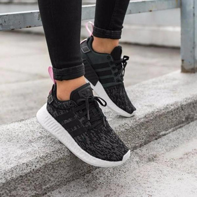 530698118e6 Qoo10 - adidas nmd r2 Search Results   (Q·Ranking): Items now on sale at  qoo10.sg