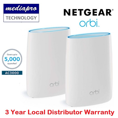 netgear Search Results : (Q·Ranking): Items now on sale at qoo10 sg