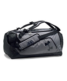[UNDER ARMOUR] UNDER ARMOUR - Storm Undeniable Backpack Duffle - Small
