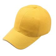 548a514e5fa Quick View Window OpenWishAdd to Cart. rate 0. authentic FEITONG 2017 Women  Baseball Cotton Cap Fashion Hats for Men ...