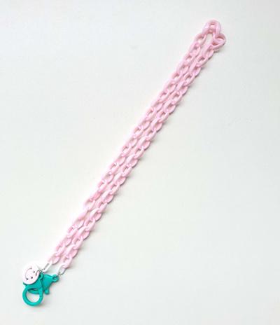 Happy Chain Design 7