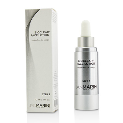 Maxi-Peel Classic Skin Lightening Facial Cleanser Toner 135 mL