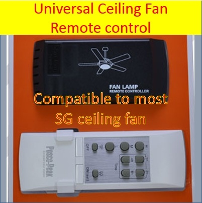 Ceiling Fan Remote Replacement Buy universal ceiling fan remote controlposco peak diy remote universal ceiling fan remote controlposco peak diy remote replacement3rd party remote control audiocablefo