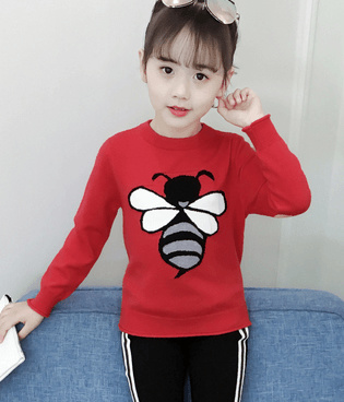 d3f7bc651 CHILDREN-WINTER Search Results   (High to Low): Items now on sale ...
