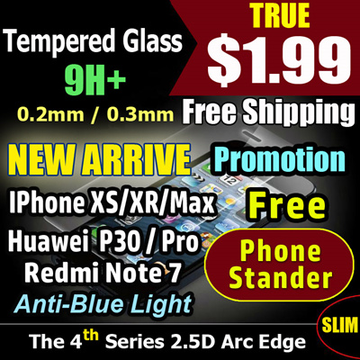 76ded57445f3 search. Tempered Glass Screen Protector IPhone Huawei Xiaomi Samsung XS Max  Plus