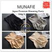 Japan MUNAFIE Premium High Waist slimming Shaping Panty / Panties / Underwear*LOCAL SELLER*FAST SHIPPING*