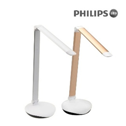 Philips Lever 72007 Table Lamp/desk light/desk lamp/study lamp/Table Light/study light/LED LAMP/LED LIGHT//Rechargeable Office Lamp/eye protection