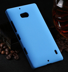 Nokia Lumia 930 929 920 casing hard cover