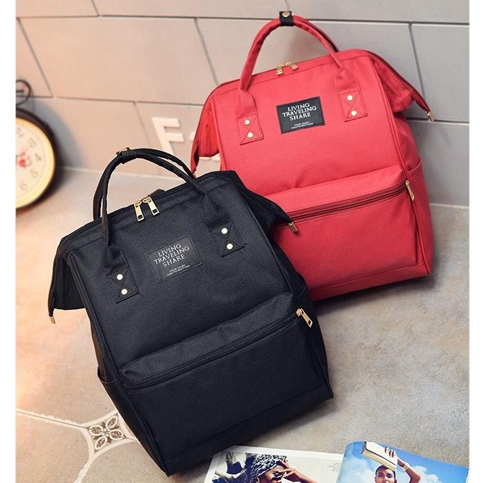 a461addafaac Qoo10 - Japan 2 way bag   Bag   Wallet