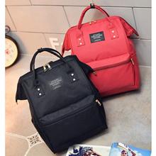 【TEEMI】 Japan Hot Trend Fashionable Multipurpose 2 way Bag Backpack Handbag Anello Inspired