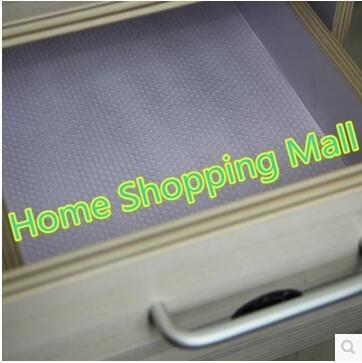 Mat Pad Shoe Kitchen Cabinet Drawer