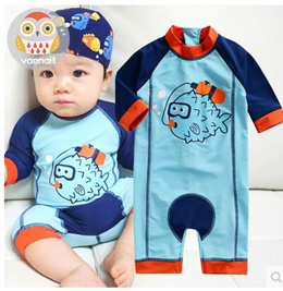 Kids Boys  Baby Toddler Children Child Swim Wear /Swimming Suits Costume Clothes /Swimming Clothes